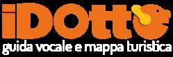 New_logo_idotto_app_600_white_ITA_RGB
